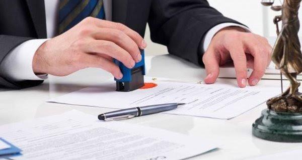 Pháp chế doanh nghiệp là gì ?Tổng quan về pháp chế doanh nghiệp 2