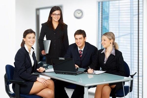 Pháp chế doanh nghiệp là gì ?Tổng quan về pháp chế doanh nghiệp 3