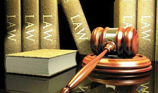 Công tác pháp chế là gì? Vai trò của nhân viên pháp chế trong doanh nghiệp