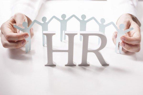 HR Department là gì? Tầm quan trọng của HR trong ngành nhà hàng 1