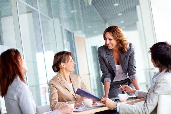 HR Department là gì? Tầm quan trọng của HR trong ngành nhà hàng 2