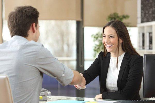 HR Department là gì? Tầm quan trọng của HR trong ngành nhà hàng 3