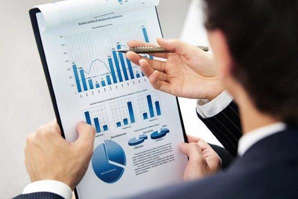 Những nghiệp vụ kế toán tổng hợp cần thiết cho doanh nghiệp