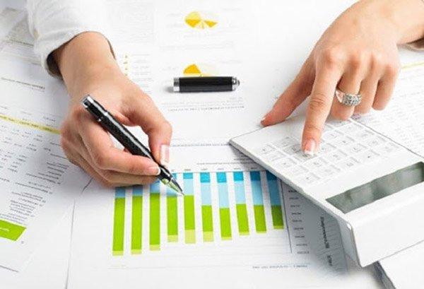 Những nghiệp vụ kế toán tổng hợp cần thiết cho doanh nghiệp 2