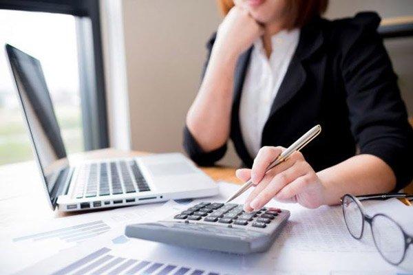 Những nghiệp vụ kế toán tổng hợp cần thiết cho doanh nghiệp 3