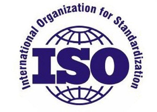 quy trình quản lý nhân sự theo tiêu chuẩn iso 1