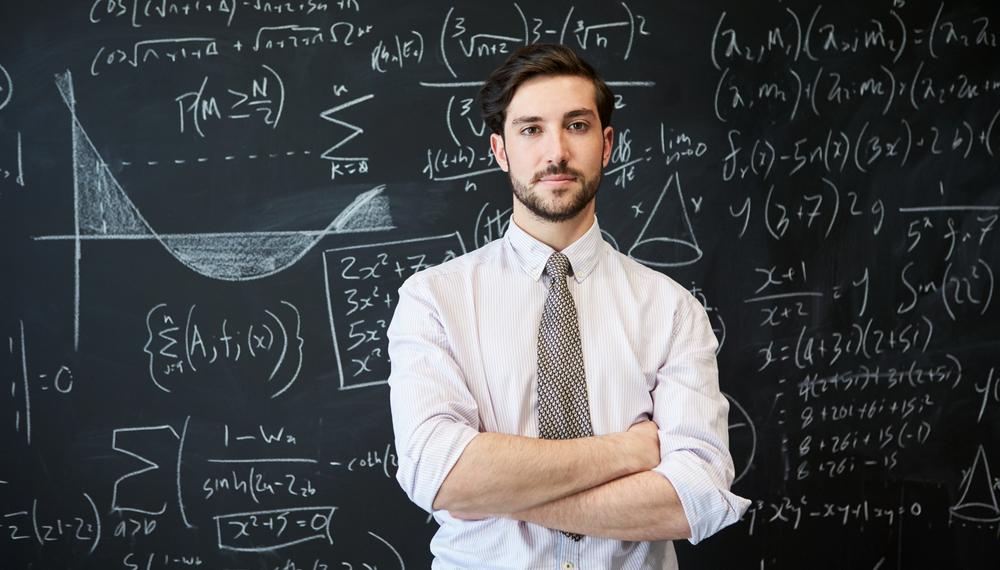 Hệ thống điểm danh học sinh và chấm tiết giáo viên