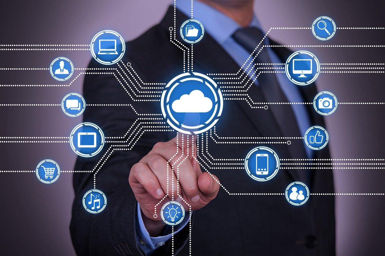 Hệ thống quản lý nhân sự đám mây cloud-based_1