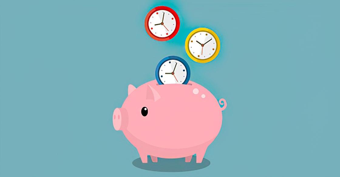 Văn phòng không giấy giúp tiết kiệm thời gian
