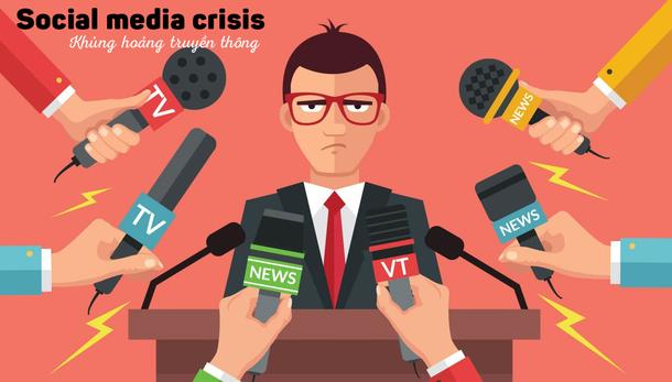 Người phát ngôn truyền thông