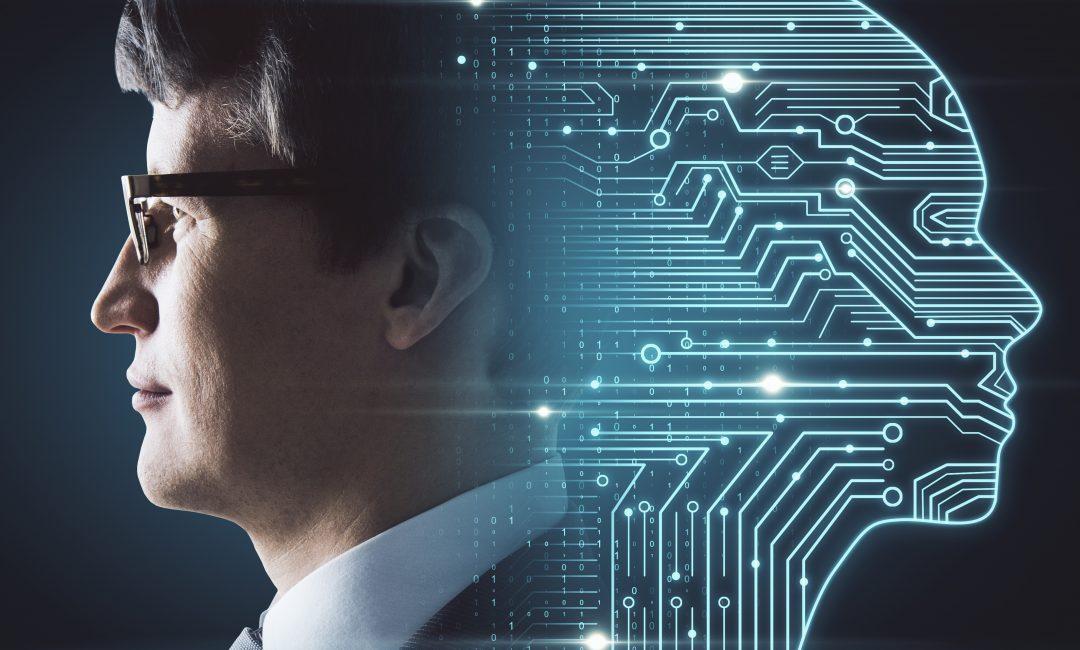 7 Xu hướng HRTech mà nhà lãnh đạo cần cân nhắc