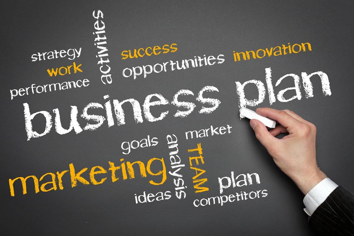 kế hoạch kinh doanh là gì?