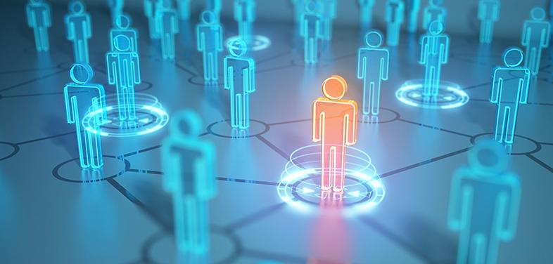 Ứng dụng công nghệ là chìa khóa để nâng cao trải nghiệm của nhân viên
